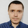 Марат, 32, г.Ижевск