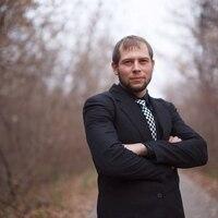 Руслан, 31 год, Стрелец, Белая Церковь