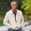 Игорь leonidovich, 57, г.Орша