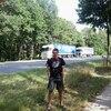 Олександр, 33, г.Ивано-Франковск