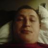 Yuriy, 30, Zhetikara
