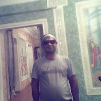 Рома, 34 года, Водолей, Макеевка