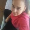 Дарья, 26, г.Волноваха