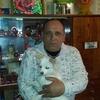 Александр, 52, г.Шаховская