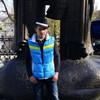 Misha, 31, Vinogradov