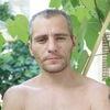 костя, 36, г.Феодосия