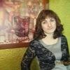 Юлия, 32, г.Бийск