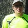 Sergey, 48, г.Комсомольск-на-Амуре