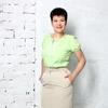 Марина Карпухова, 57, г.Чебоксары