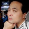 jongbeom, 48, г.Сеул
