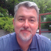 davidbright, 54, г.Лондон