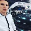 Анатолий, 22, г.Тамбов