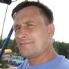 Георгий, 48, г.Красный Сулин