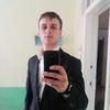Илья, 23, г.Кустанай