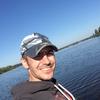 Михаил, 28, г.Лобня