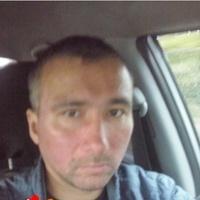евгений, 39 лет, Козерог, Копейск