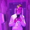 Андрей, 29, г.Коломна
