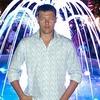 Андрей, 38, г.Задонск