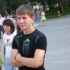 Егор, 30, г.Усть-Катав