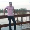 Алексей, 27, г.Димитровград