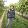 катерина торпова, 26, г.Луганск