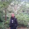 LINAS, 38, г.Birmingham