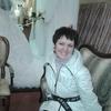 екатерина, 37, г.Гродно