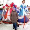 Вера, 61, г.Богородск