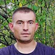Виталий 34 Нерчинск