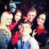 Дмитрий, 26, Балаклія