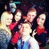 Дмитрий, 26, г.Балаклея