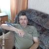 сергей, 53, г.Петропавловск