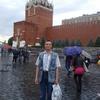 Игорь, 55, г.Курган