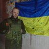 Док, 38, Олевськ
