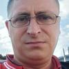 Artur, 40, Rostov-on-don