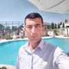 Сайфиддин, 32, г.Худжанд