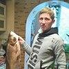 Сергій, 29, г.Дубно