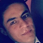 Aziz 30 Душанбе