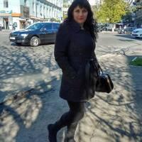 Светлана, 44 года, Близнецы, Киев
