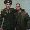Эд, 22, г.Константиновск