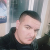 Ruslan, 36, г.Симферополь