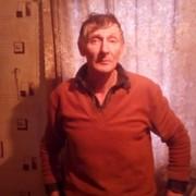 Иван 63 Тамбов