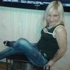 Лора, 39, г.Феодосия