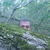 Александр, 34, г.Снежное