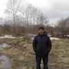 Артём, 37, г.Боготол