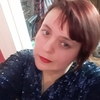 Татьяна Лобанова, 45, г.Тамбов