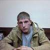 Андрей, 21, г.Новоалтайск
