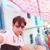prince, 30, Пандхарпур