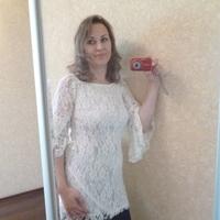 Oxana, 46 лет, Скорпион, Бийск