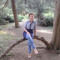 Светлана, 41 год, Рак, Краснодар